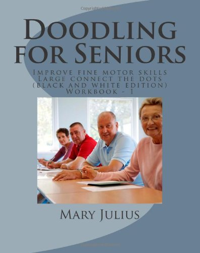 doodling-for-seniors-large-connect-the-dots-black-and-white-editionworkbook-1