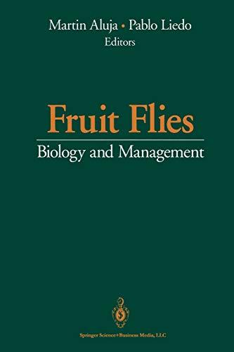 fruit-flies-biology-and-management