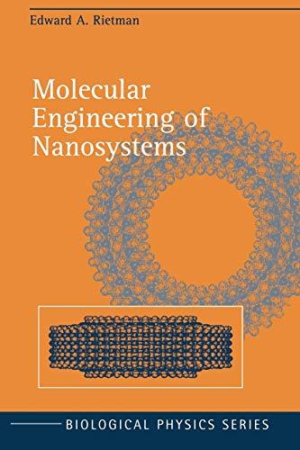 molecular-engineering-of-nanosystems-biological-and-medical-physics-biomedical-engineering