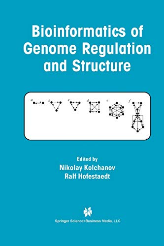 bioinformatics-of-genome-regulation-and-structure