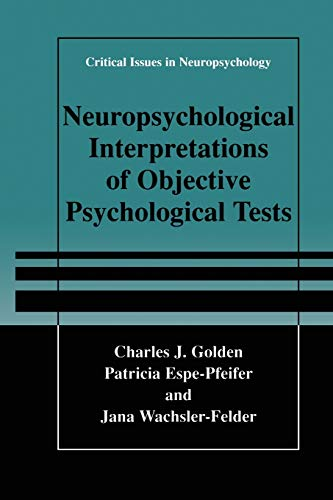 neuropsychological-interpretation-of-objective-psychological-tests-critical-issues-in-neuropsychology