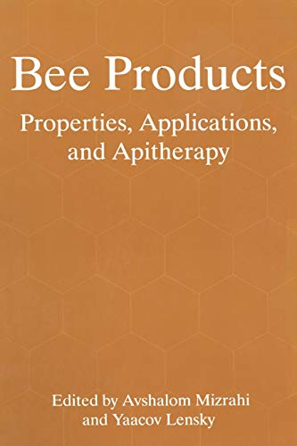 bee-products-properties-applications-and-apitherapy