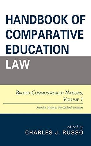 handbook-of-comparative-education-law-british-commonwealth-nations-volume-1