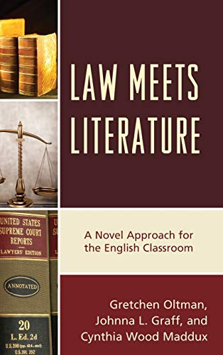 law-meets-literature-a-novel-approach-for-the-english-classroom