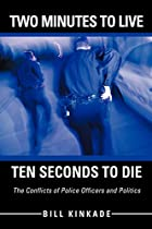 Two Minutes To Live-Ten Seconds To Die: The…