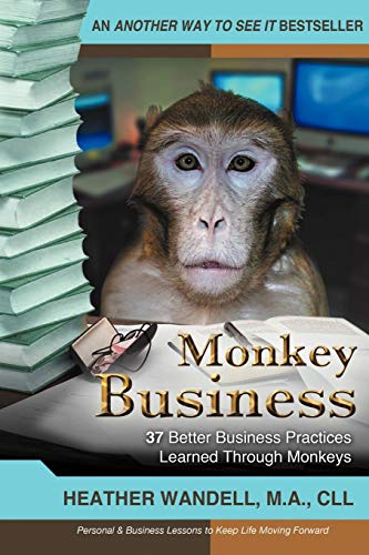 monkey-business-37-better-business-practices-learned-through-monkeys