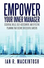 Empower Your Inner Manager: Essential…