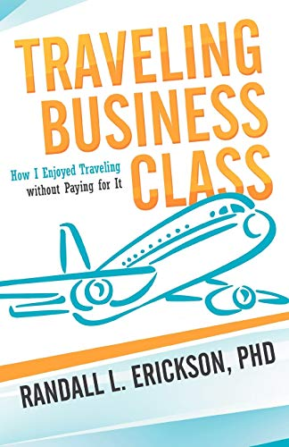 traveling-business-class-how-i-enjoyed-traveling-without-paying-for-it