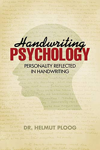 handwriting-psychology-personality-reflected-in-handwriting