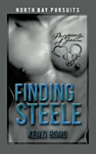 Finding Steele: North Bay Pursuits by Kenzi…