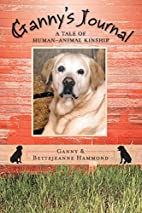 Ganny's Journal: A Tale of Human-Animal…