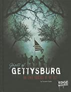Ghosts of Gettysburg and Other Hauntings of…