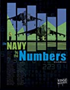 U.S. Navy by the Numbers (Edge Books:…