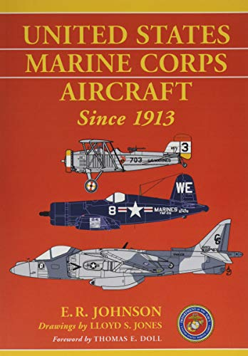 united-states-marine-corps-aircraft-since-1913