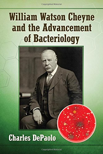 william-watson-cheyne-and-the-advancement-of-bacteriology