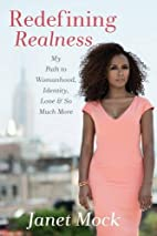 Redefining Realness: My Path to Womanhood,…