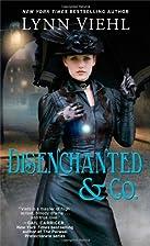 Disenchanted & Co. by Lynn Viehl