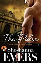 The Pulse: Book 1 in the Pulse Trilogy by…