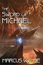 The Sword of Michael (Depossessionist) by…