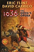 1636: The Devil's Opera (The Ring of…