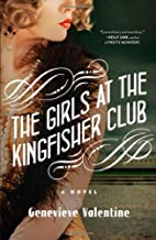 The Girls at the Kingfisher Club by…