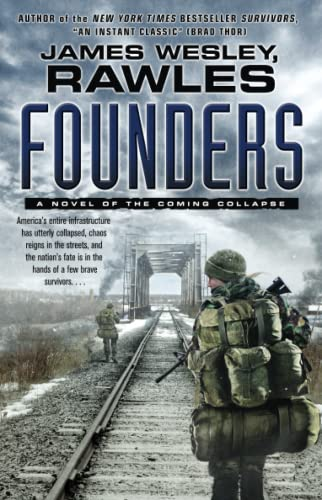 founders-a-novel-of-the-coming-collapse