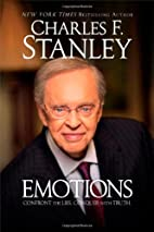 Emotions: Confront the Lies. Conquer with…