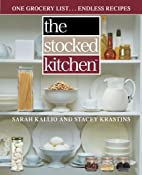 The Stocked Kitchen: One Grocery List . . .…