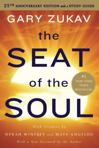 the-seat-of-the-soul-25th-anniversary-edition-with-a-study-guide