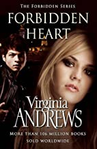 The Forbidden Heart by V. C. Andrews