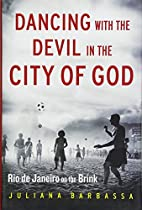 Dancing with the Devil in the City of God:…