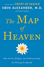 The Map of Heaven: How Science, Religion,…