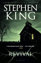 Revival: A Novel by Stephen King