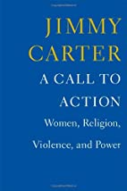 A Call to Action: Women, Religion, Violence,…