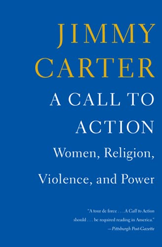 a-call-to-action-women-religion-violence-and-power