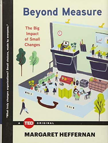 beyond-measure-the-big-impact-of-small-changes-ted-books