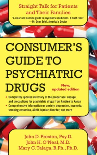 a-consumers-guide-to-psychiatric-drugs-straight-talk-for-patients-and-their-families