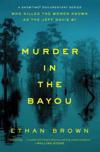 murder-in-the-bayou-who-killed-the-women-known-as-the-jeff-davis-8