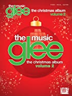 Glee: The Music, The Christmas Album Volume…
