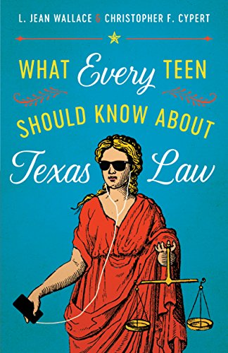 what-every-teen-should-know-about-texas-law