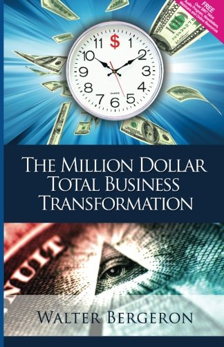 the-million-dollar-total-business-transformation