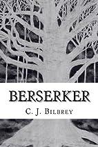 Berserker: Operation:Vanguard (Volume 2) by…