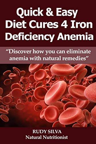 anemia-iron-deficiency-diet-anemia-iron-deficiency
