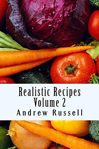 realistic-recipes-volume-2