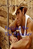 Loveright, Faith: Falling For The Rancher