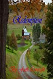 Loveright, Faith: Redemption