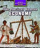 The Ancient Roman Economy (Spotlight on…