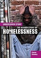 The Hidden Story of Homelessness (Undercover…