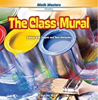 The Class Mural: Reason with Shapes and…