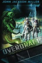 Overdraft: The Orion Offensive by John…